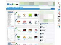 canliveTV