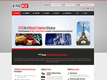 stick-it.com.tr